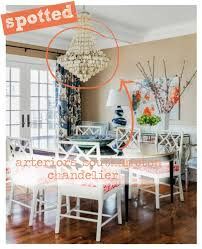 coastal chandelier tuvalu home throughout coastal living chandeliers view 4 of 25