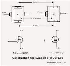 1952 ford 8n 12 volt wiring diagram facbooik com 8n Ford Tractor Wiring Diagram 12 Volt 12 volt conversion wiring diagram facbooik 8n ford tractor wiring diagram for 12 volt