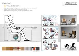 surprising rocking chair dimensions in home decor ideas with additional 78 rocking chair dimensions