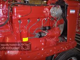 wiring for farmall m tractor wiring diagram operations wiring diagram for farmall m tractor wiring diagram list wiring diagram for a m farmall farmall cub