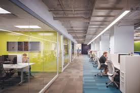 interior office design. Open And Comfortable Interior Spaces Are Resources We Often Take For Granted. As Urban Populations Continue To Increase, Because Those Want Office Design