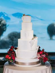 Buddy Vs Duff Was Duff Goldmans Wedding Cake Actually Edible