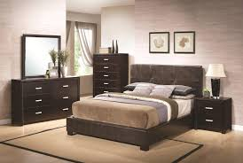 new latest furniture design. Full Size Of Bedroom:bedroom Furniture Designs 2015 Design Bedroom Sets Pakistani New Latest