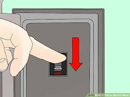 how to pull an electric meter 12 steps pictures wikihow image titled pull an electric meter step 5