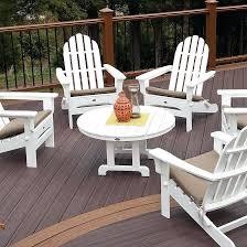 Cape Cod Furniture – WPlace Design