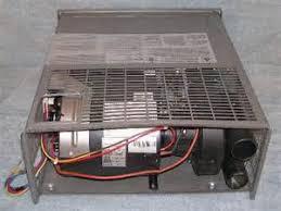 similiar suburban rv furnace manual keywords 75kb service manual on sf 30f suburban rv furnace user manual guide