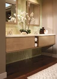 Diy Floating Bathroom Vanity Diy Floating Bathroom Vanity Diy Floating Vanity The Bath