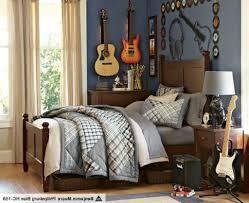 Bedrooms For Teenage Guys Guys Bedroom