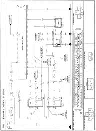 2001 kia sportage wiring diagram fuel system 4cy automatic 4x4