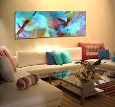 modern art for living room walls. \ modern art for living room walls i