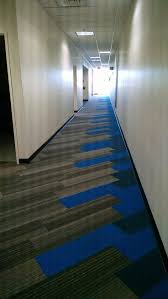 commercial carpet design. tile: pino carpet and tile good home design gallery interior commercial