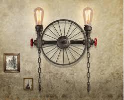 Lampadario Bagno Fai Da Te : Confronta i prezzi su diy wall lamps ping acquista