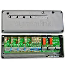 systemlink systemlex large zone wiring centre heatmiser uh8 wiring diagram at Heatmiser Wiring Centre Diagram