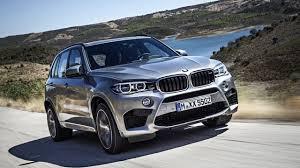 BMW Convertible bmw x3 four wheel drive : WOW 2018 BMW X3 XDrive35i 4WD Performance And Gas Mileage - YouTube