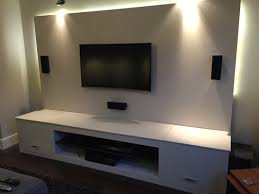samsung curved tv wall mount. picture. mount new samsung 48\ curved tv wall u