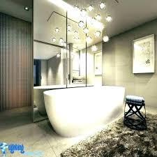 bathroom modern lighting. Designer Bathroom Light Fixtures Contemporary Lighting  Vanity Modern . M