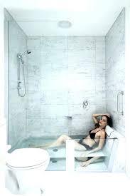 modern tub shower combo bath and best ideas on bathtub trim kit wonderful bathtu