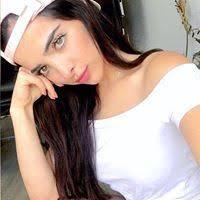Alice Zohad Clapp (alicezohad) - Profile   Pinterest