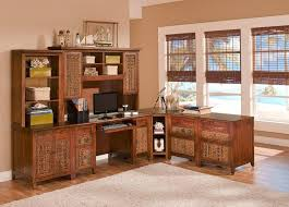 Model Home Furniture in Fort Myers FL