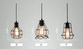full size of rope pendant light glass with cord nz retro vintage lamp loft creative