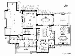 West Wing Htm Superb White House Floor Plan Oval Office Floor