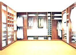 walk through closet to master bathroom convert master bedroom with walk in closet and bathroom size