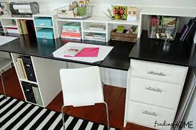 diy home office. Diy Home Office Furniture. Furniture -