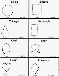 Check spelling or type a new query. Preschool Shapes Worksheet Shape Worksheets For Preschool Shapes Preschool Shapes Worksheet Kindergarten