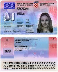 Croatian Card Wikipedia Croatian Identity Identity YvxPxSp