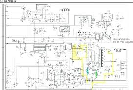 samsung dryer problems.  Samsung Troubleshooting Samsung Dryer Problems Dishwasher  Schematic Wiring Diagram For A With Maintenance Manual Intended Samsung Dryer Problems
