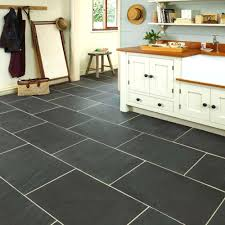 stone floor tiles kitchen. Fine Stone Slate Kitchen Floor Rustic Black Tiles With Dimensions X  Pictures For Stone O