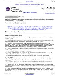 Letter Format For Cc Fresh Legal Correspondence Sample Cover Letter ...