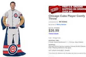 a cubs black friday guide gifts under 30 bucks