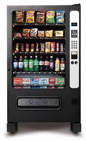 Health Island Vending Machines Awesome Combo Vending Machines Activend Vending Solutions And Services