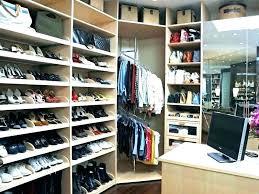 mens shoe rack shoes storage closet organizer for shoes shoe rack organizer shoe rack closet storage