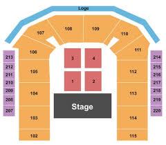 Town Toyota Center Tickets In Wenatchee Washington Town