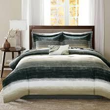 california king sheets target. Perfect California California King Sheet Sets Cal Set Target Canada Bed Bath Beyond   S  And California King Sheets Target