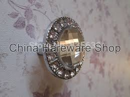 drawer knobs silver. glass dresser knobs crystal drawer pulls handles sparkle clear diamond silver cabinet handle pull