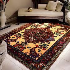 kazempour oriental rugs