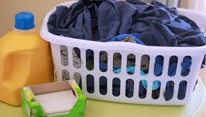 Best 25 Laundry Sorting Ideas On Pinterest  Sorting Clothes How To Wash Colors And Darks