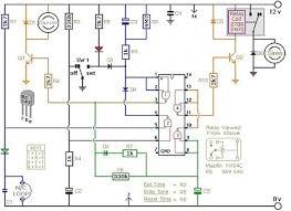 simple house wiring circuit diagram simple image home circuit diagram the wiring diagram on simple house wiring circuit diagram
