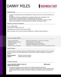 Combination Resume For Career Change Musiccityspiritsandcocktail Com