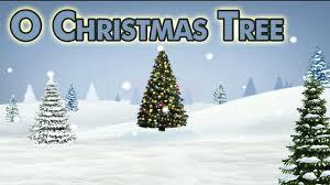 Christmas Conga Line Christmas Sing Along Songs Vol 1 Sing And Spell