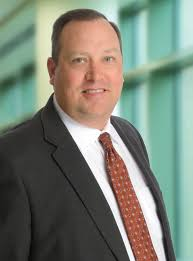 Kris P. Kurtz, CPA, Chief Financial Officer | Metro Health ...