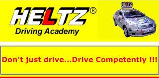 Image result for driving schools in kenya