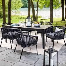 ikea patio furniture reviews. Ideas For Patios Patio Deck Designs Deep Seat Cushions Clearance Ikea Furniture Review Reviews R