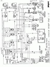 hot tub heater wiring schematic wiring diagram spa circuit board wiring diagram picture automotive