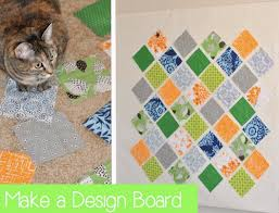 Best Quilting Design Walls Images On Pinterest Sewing Rooms