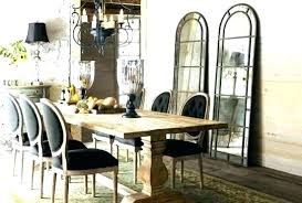 Earthy furniture Solid Wood Rustic Chic Dining Room Ideas Elegant Furniture Earthy Bedroom Better Homes And Gardens Rustic Chic Furniture Tasteofelkgrovecom