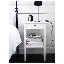 Tall Table Lamps For Bedroom Cheap Table Lamps For Bedroom Modern Bedroom Table Lamp Black